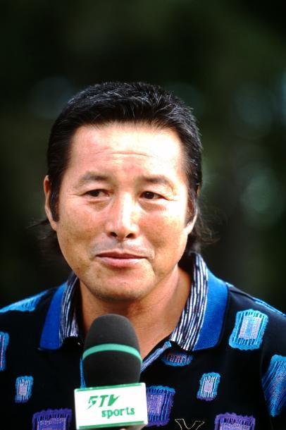 尾崎将司の画像 p1_31