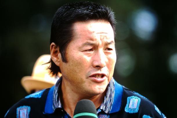 尾崎将司の画像 p1_19
