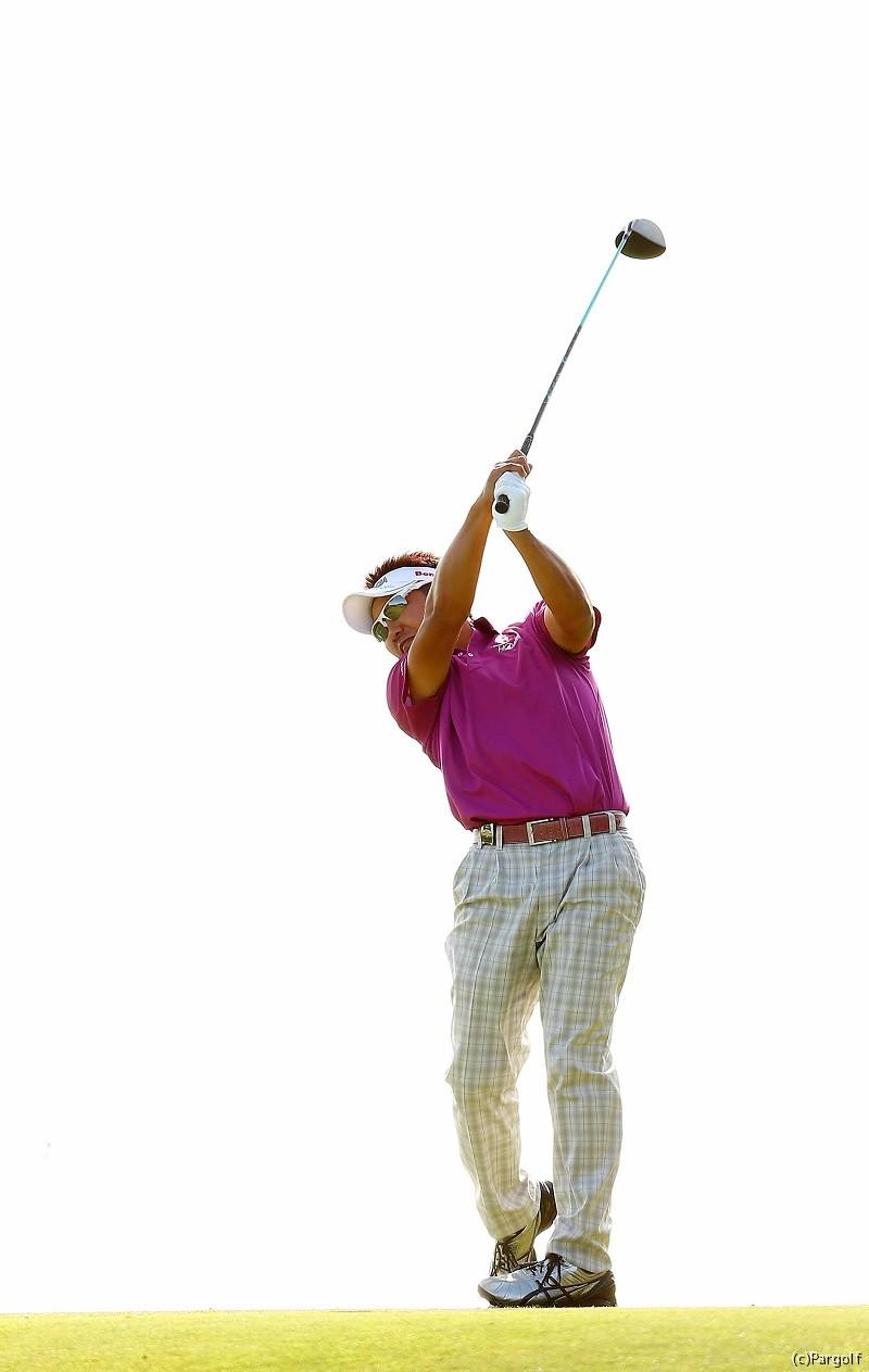 カシオワールドオープンゴルフトーナメント関連ニュースPargolf Members最新トピックスアクセスランキングツアー・トーナメントフォトギャラリートーナメントプロ公式サイト・ブログApplication・ServiceMagazinethe PARtner for GOLFers