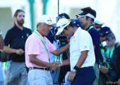 「もう少しいいプレーができた」松山英樹、メジャー最高位の2位も悔しさにじむ 全米オープン(最終日)【パーゴルフ プラス|PAR GOLF PLUS 】