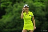 キム・ハヌルが今季初の単独首位発進!アン・シネは3差14位の好位置 アース・モンダミンカップ(1日目)【パーゴルフ プラス|PAR GOLF PLUS 】