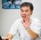 ゼクシオ10代目の詳細についてダメ元で企画担当者の北村恵一氏に直撃取材してみたが・・・
