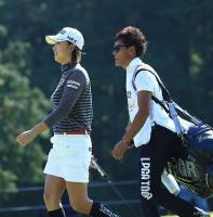 ゴルフはショット間、パット間の時間が非常に多い。その間のメンタルのコントロールがうまくいけば、スコアもまとまりやすいことを理解しよう