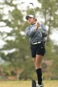 今年も早速、女子ツアーでルールトラブル LPGAの対策もいまだ道半ば 【パーゴルフ プラス|PAR GOLF PLUS 】