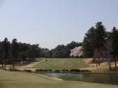 【ゴルフ会員権】メンバーに聞いたホントの話 第20回・飯能ゴルフクラブ(埼玉県)-会員権情報 【パーゴルフ プラス|PAR GOLF PLUS 】