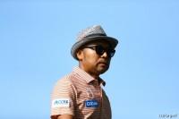 片山晋呉 日本プロゴルフ選手権大会(2018)(2日目) 写真・村上航