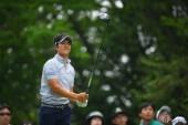 「本当はいいたくないけど…」石川遼が初めて明かしたドライバー不調の本音 関西オープンゴルフ選手権競技(1日目)【パーゴルフ プラス|PAR GOLF PLUS 】