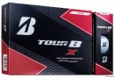 米PGA、JGTO、JLPGA、日米のツアーで同週に3勝! その優勝ボールをプレゼント