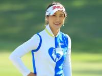 強くて美しい韓国人選手をもっと見たいが……
