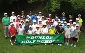 香妻琴乃(関東)らダンロップ契約プロにゴルフを教わって、この夏の思い出をつくろう 【パーゴルフ プラス|PAR GOLF PLUS 】